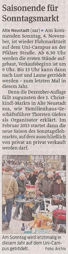 flohmarkt_2_11_2012_volksstimme_klein