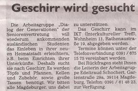 hilfeaufruf_31_3_2013_generalanzeiger_kl