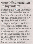jugendamt_28_3_2013_volksstimme_kl