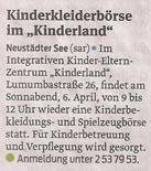 termin_kinderkleiderboerse_16_3_2013_volksstimme_kl