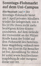 uni-flohmarkt_5_4_2013_volksstimme_kl