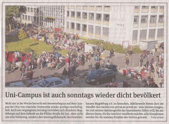 unicampus_flohmarkt_9_10_2012_volksstimme_klein