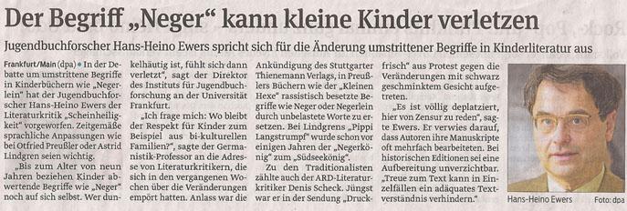 deutsch_4_2_2013_volksstimme_kl
