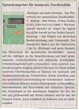 duden_23_1_2013_generalanzeiger_kl