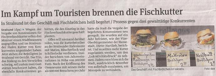 fischbroetchen_6_4_2013_volksstimme_kl