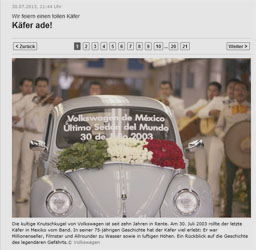 kaefer_kl