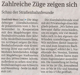 ministrassenbahn_27_10_2012_volksstimme