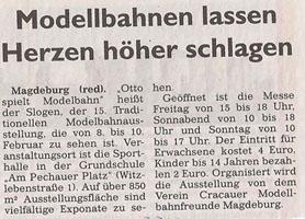 modellbahn_3_2_2013_generalanzeiger_kl