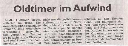 oldtimer_10_3_2013_generalanzeiger_kl
