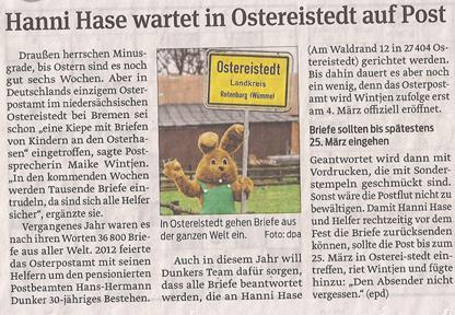 ostern_15_2_2013_volksstimme_kl