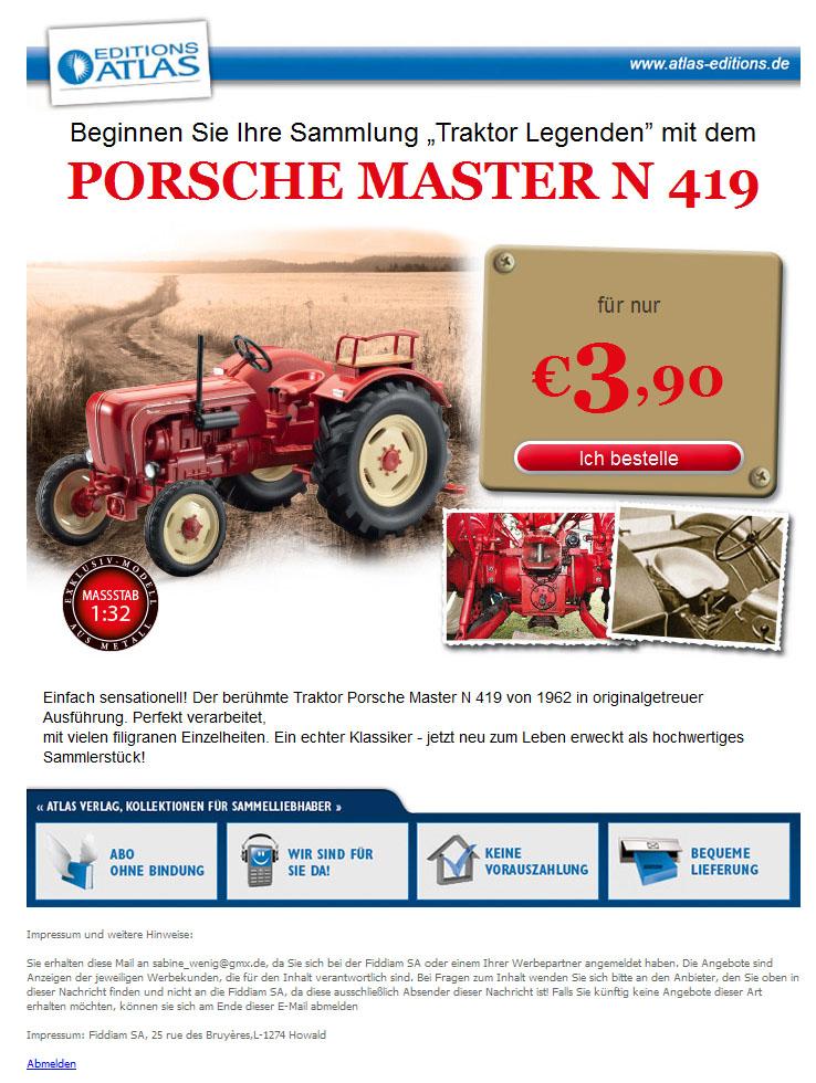 porsche_master_n419