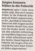 pupertaet_9_1_2013_volksstimme_kl