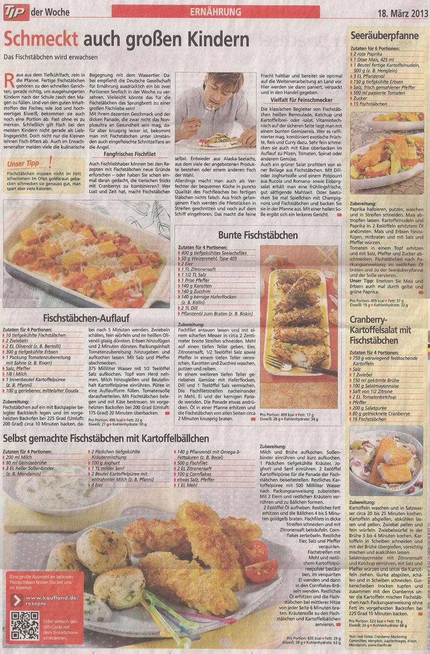 rezept1_Kauflandzeitung_18_3_2013_kl