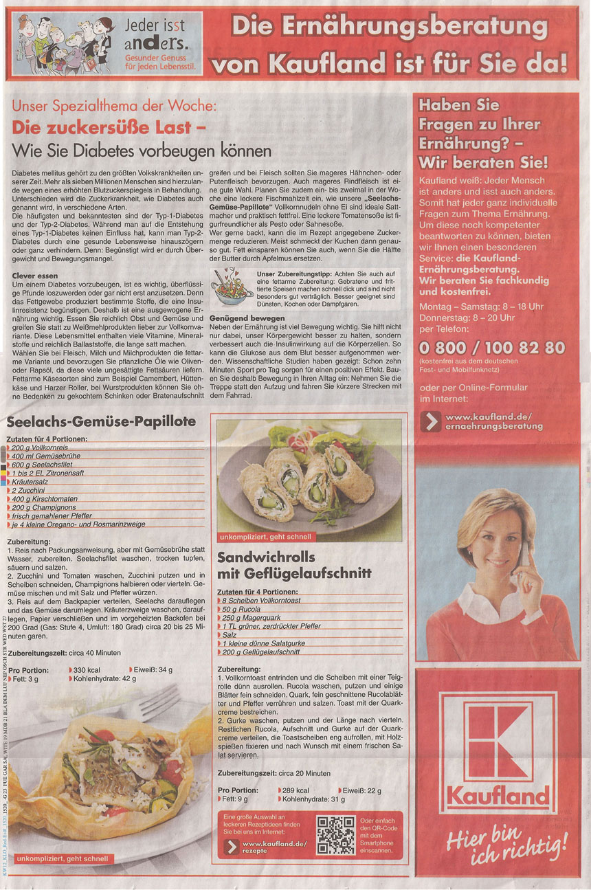 rezept2_Kauflandzeitung_18_3_2013_kl
