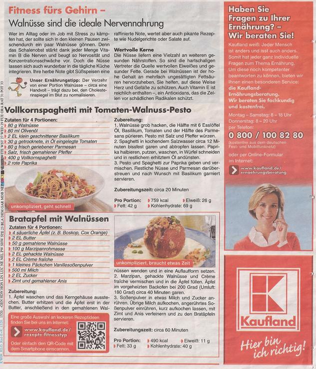 rezept_25_2_2013_Kauflandzeitung_kl
