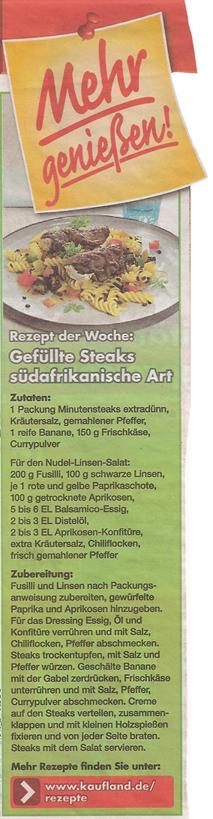 rezept_Kauflandzeitung_11_3_2013_kl
