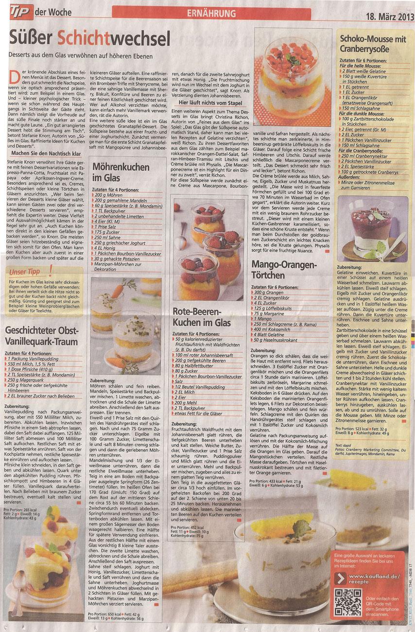 rezept_Kauflandzeitung_18_3_2013_kl