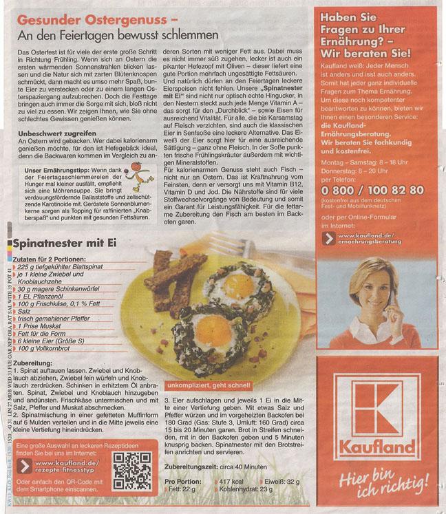 rezept_Kauflandzeitung_25_3_2013_kl