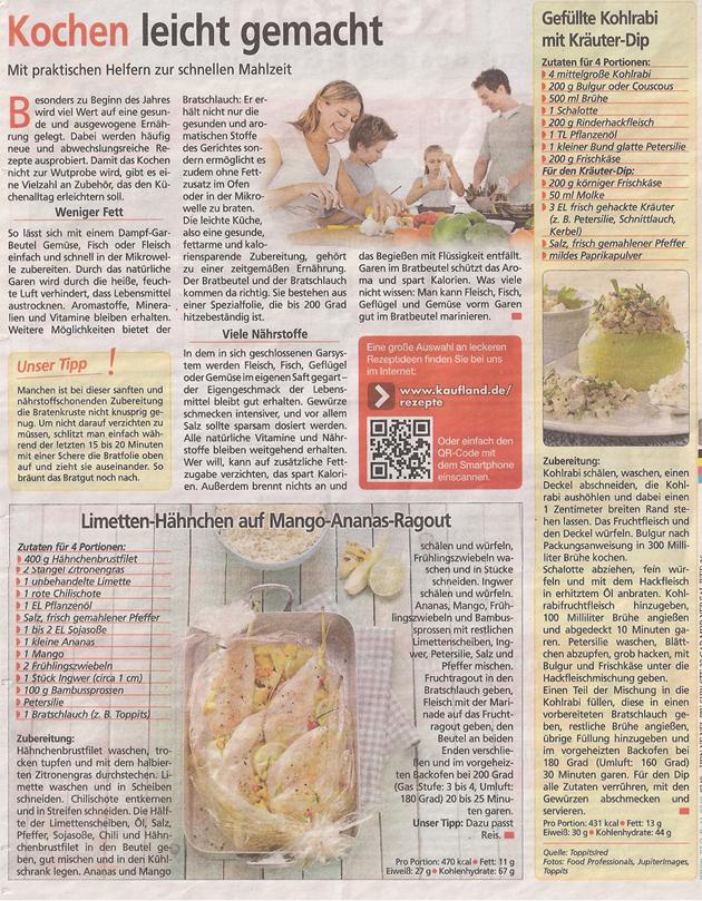rezept_kauflandzeitung_18_2_2013_kl