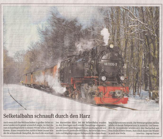 senkebahn_28_12_2012_volksstimme_kl