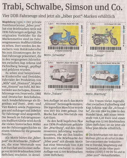 trabbi-schwalbe-briefmarken_2_11_2012_volksstimme_klein