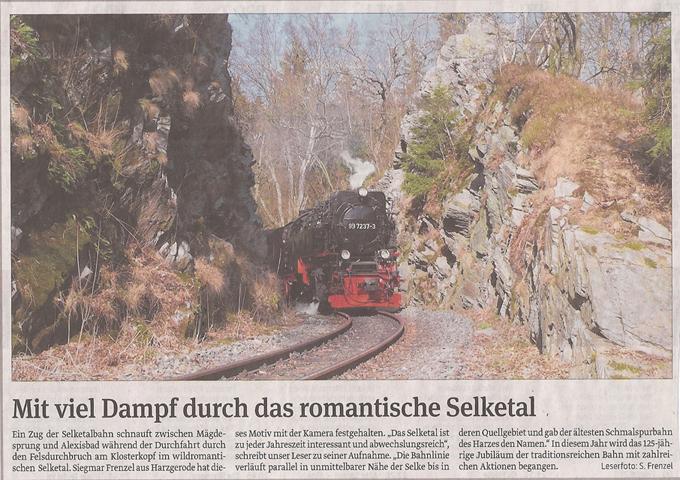 volksstimme_20_3_2012-Harz-Bahn