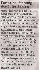 lottopanne_4_4_2013_volksstimme_kl