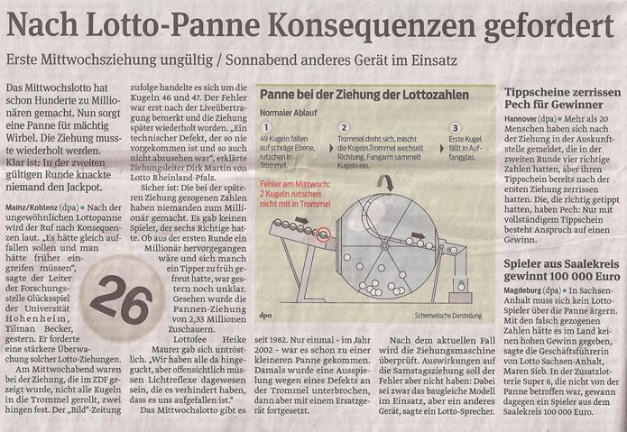 lottopanne_5_4_2013_volksstimme_kl