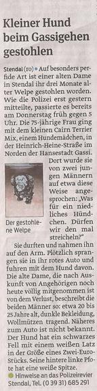 Hund_gestohlen_3_4_2013_volksstimme_kl