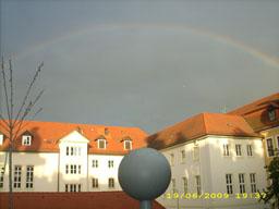 Landtag_kl