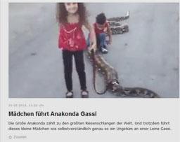 anaconda_kl