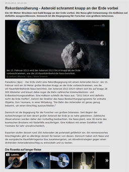 asteroid_kl