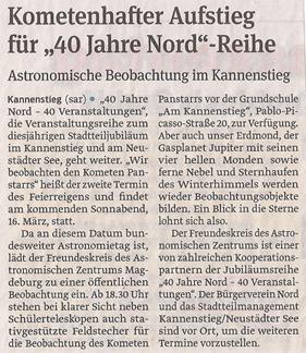 astro_9_3_2013_volksstimme_kl