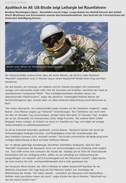 astronaut_kl
