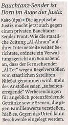 bauchtanz_18_2_2013_volksstimme_kl