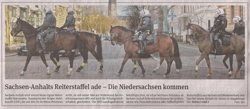 berittene_Polizei_in_md_4_4_2013_volksstimme_kl
