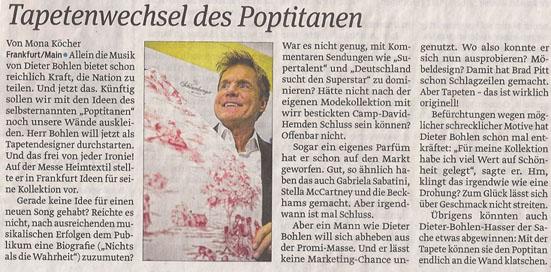 bohlen-tapete_11_1_2013_volksstimme_kl