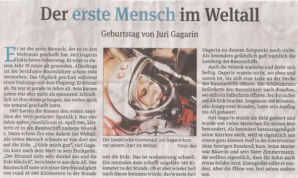gagarin_9_3_2013_volksstimme_kl