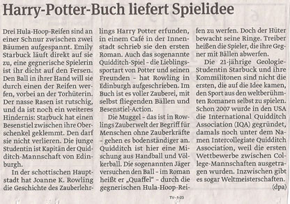 harry_potter_4_1_2013_volksstimme_kl