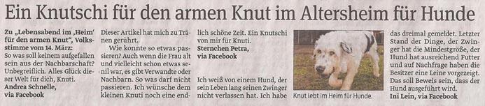 hund_heim_volksstimme_15_3_2013_kl