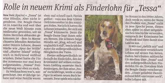 hund_volksstimme_31_12_2012_kl