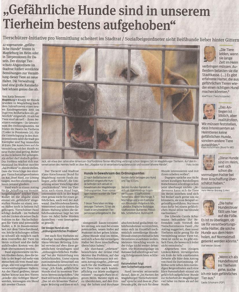 hunde_tierheim_30_1_2013_volksstimme_kl