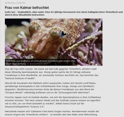 kalmarei_kl