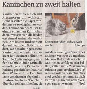 kaninchen_10_1_2013_volksstimme_kl