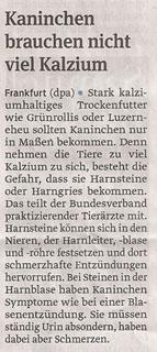 kaninchen_2_2_2013_volksstimme_kl