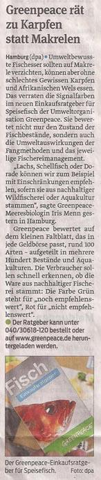 karpfen_15_3_2013_volksstimme_kl