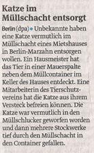 katze_1_2_2013_volksstimme_kl