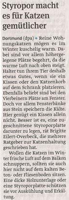 katzen12_1_2013_volksstimme_kl