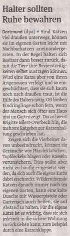 katzen_6_3_2013_volksstimme_kl
