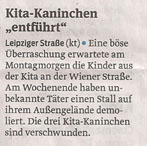 kita-kaninchen_30_1_2013_volksstimme_kl